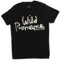 Wild Romance V